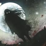 Netvora-Probuzeni-ukazka
