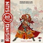 Rising-Sun-logo