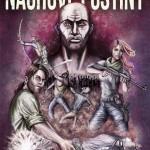 Nachove-pustiny