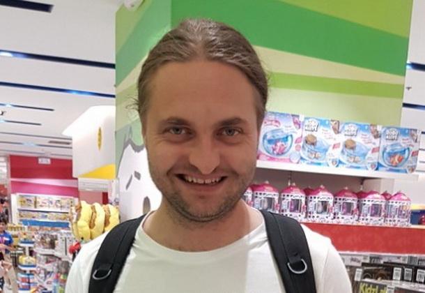 Pavlas-foto