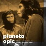 Planeta-opic-obalka