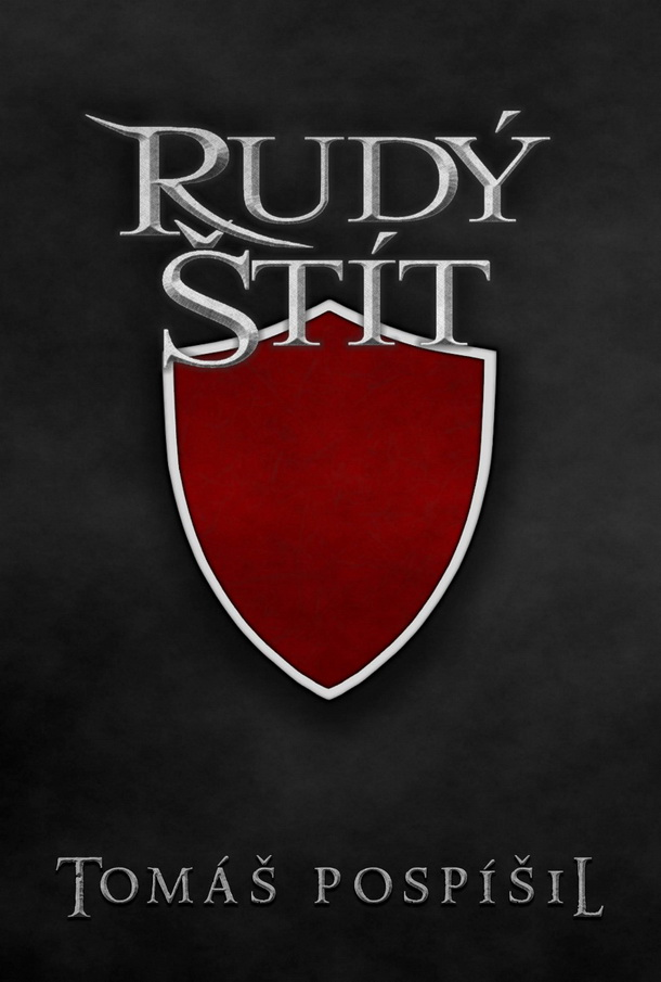Rudy-stit-obalka