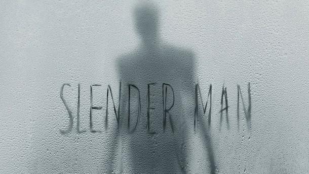 Slender-Man-poster