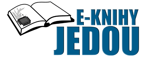 e-knihy-jedou-logo
