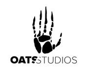 oats-studio-logo