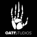 oats-studios-logo