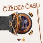 Citadela-casu-obalka
