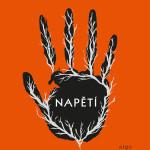 Napeti-obalka