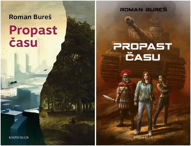 Propast-casu-01