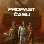 Propast-casu