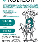 RotiCon-2018-plakat-A3-green-v3