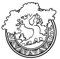 Udoli-lilii-strom