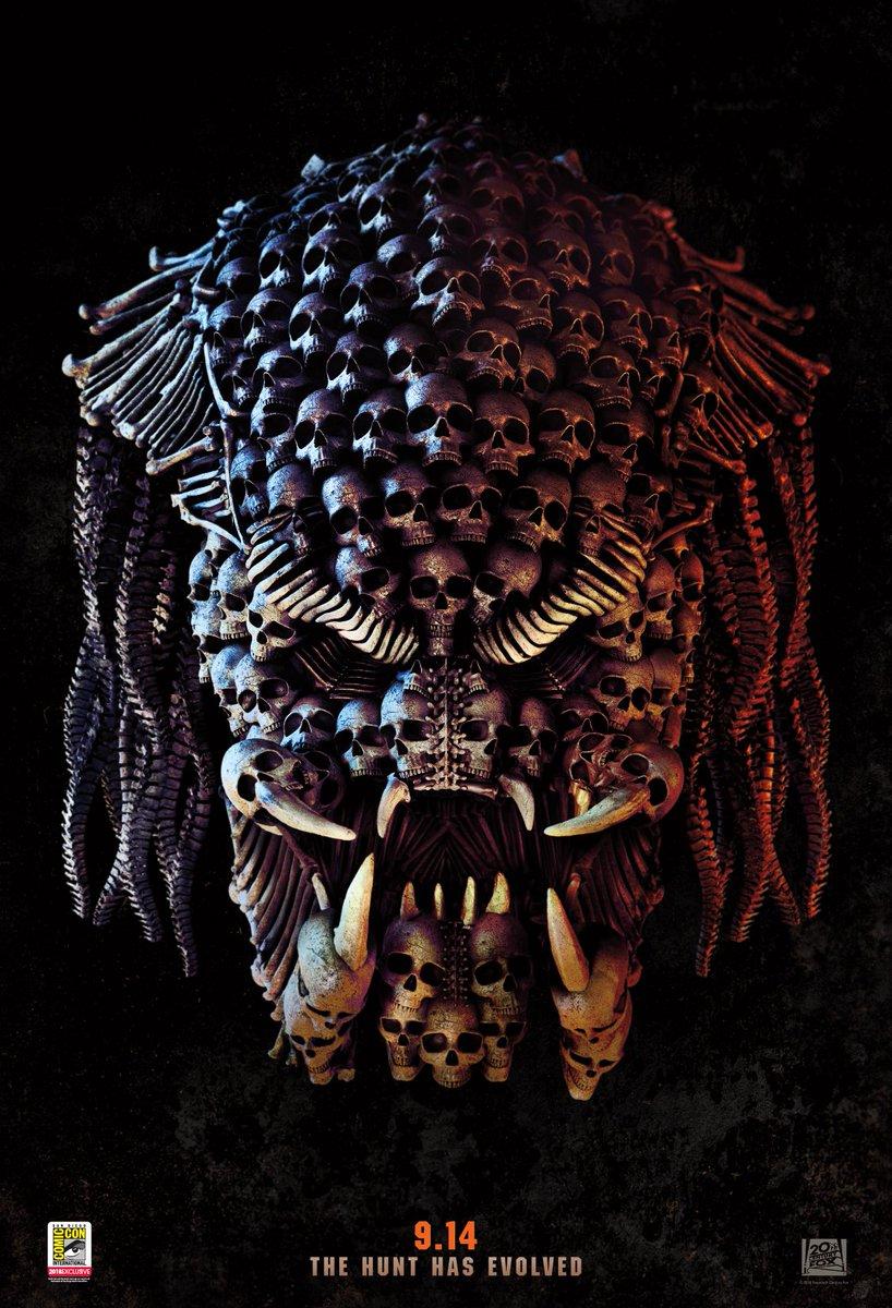 predator-evoluce-poster