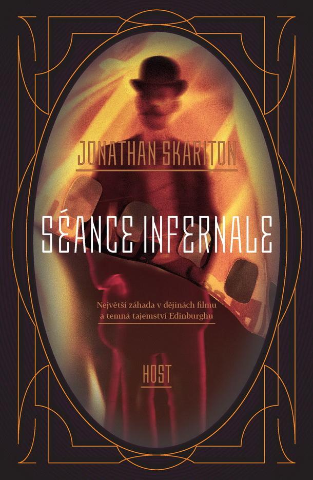 séance-Infernale