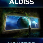 Aldiss_Nonstop-obalka