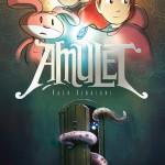 Amulet-1-obalka