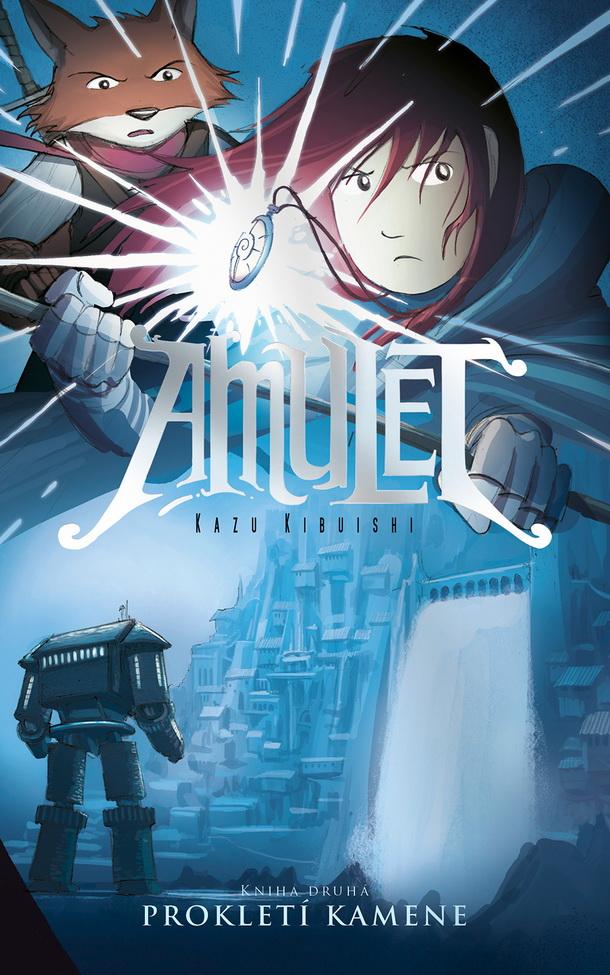 Amulet-2-obalka