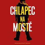Chlapec-na-moste
