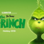 Grinch-movie-2018