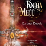 Kniha_mecu-obalka