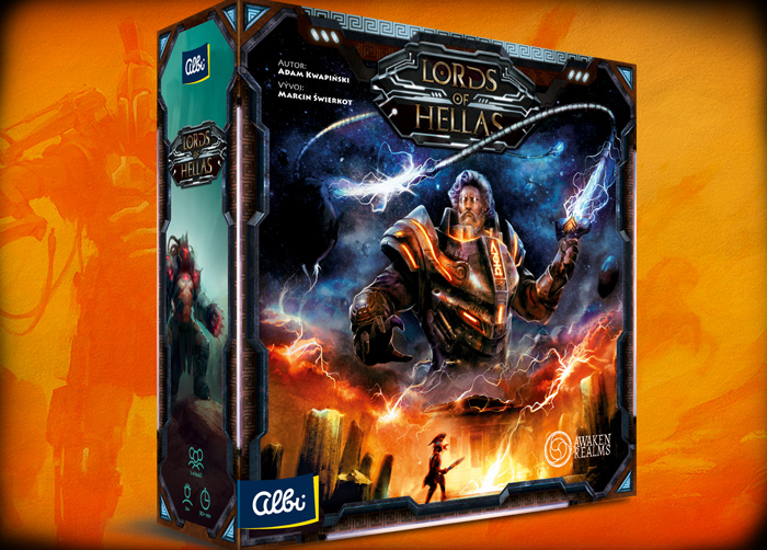 Lords-of-Hellas-krabice