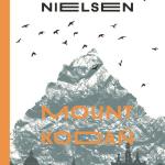 Mount-Kodaň-obalka