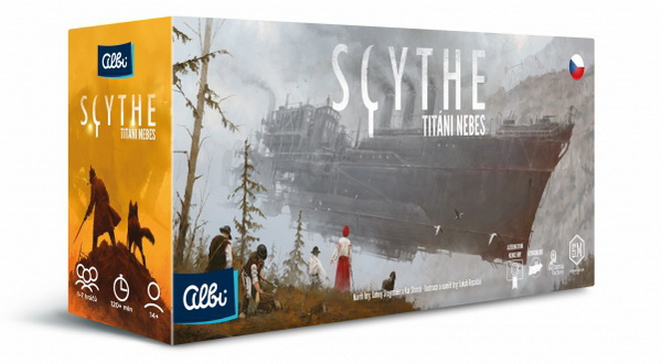 Scythe-Titani-nebes-01