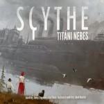 Scythe-Titani-nebes