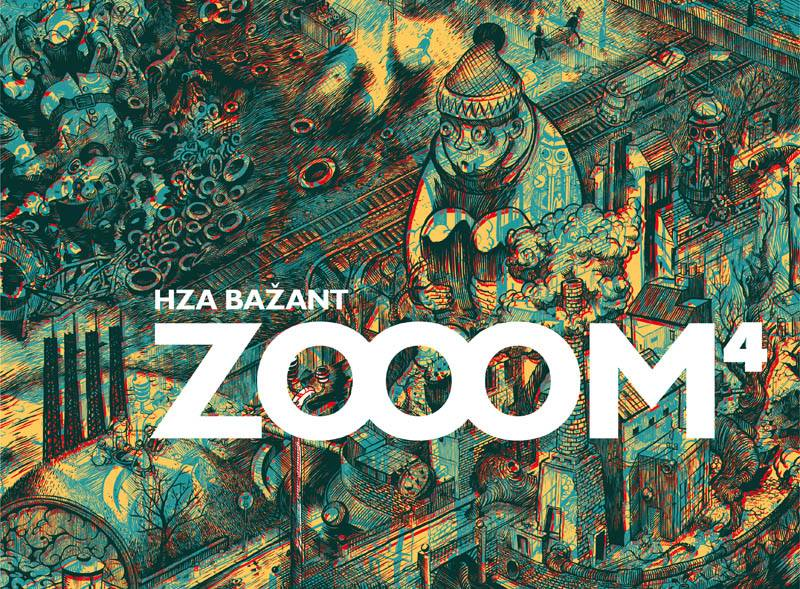 Zooom-4