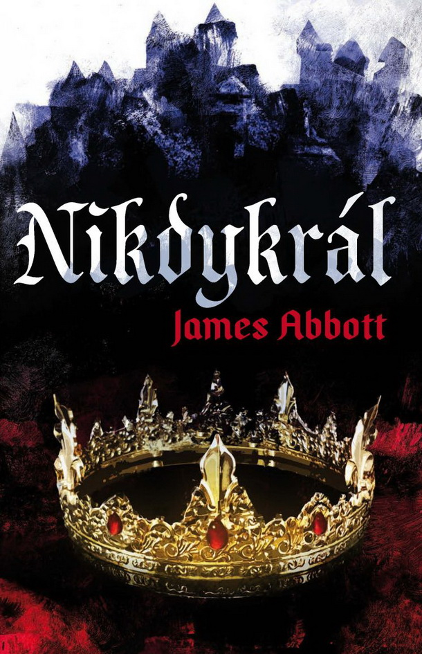 Abbott-Nikdykral