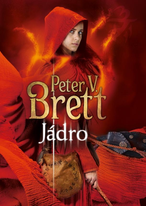 Brett_Jadro
