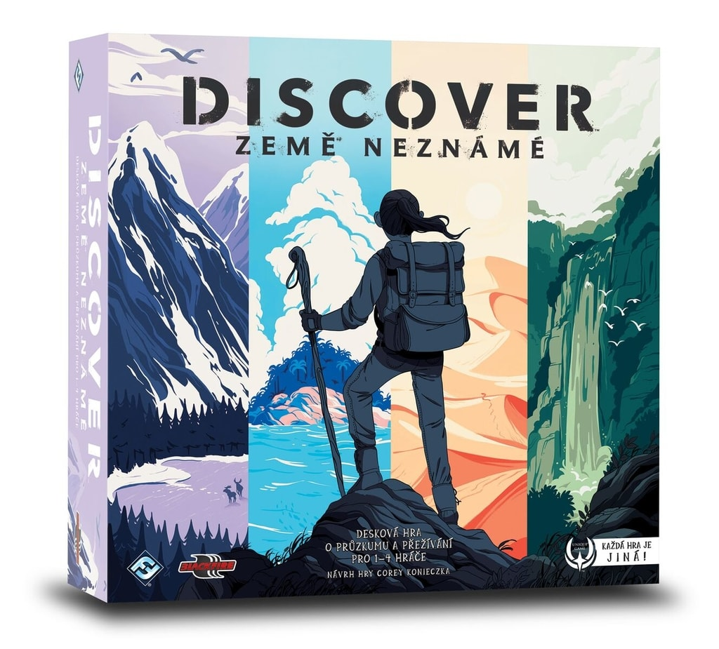 Discover-3D-cover