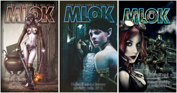 Mlok-2012-2014