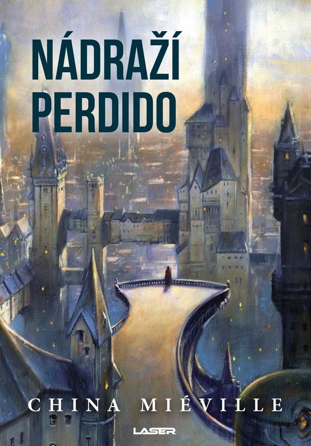 Nadrazi-Perdido-obalka
