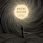 Nocni-ocean-obalka
