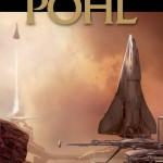 Pohl_Svet-na-konci-casu-obalka