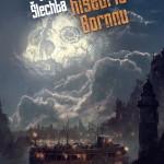 Slechta-Tajna-historie-obalka