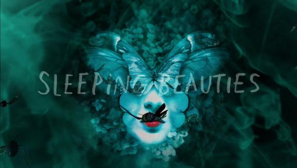 Sleeping-Beauties-02