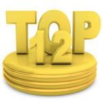 Top-12