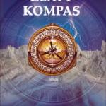 Zlaty-kompas