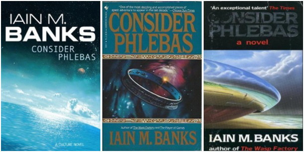 Consider-Phlebas-01