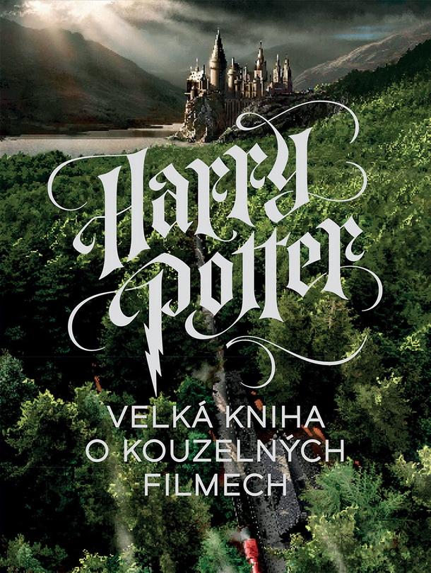 Harry-Potter-velka-kniha