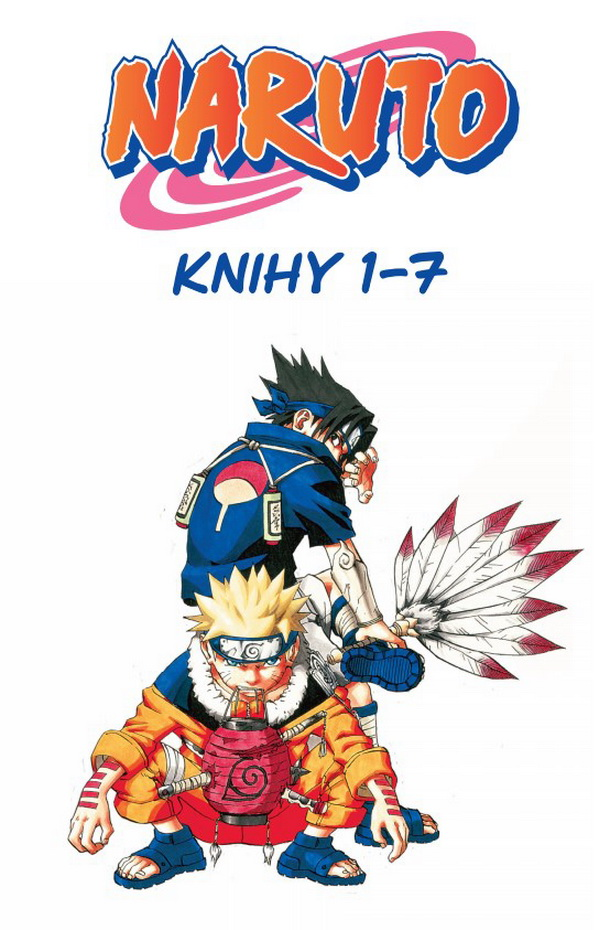 Naruto-box