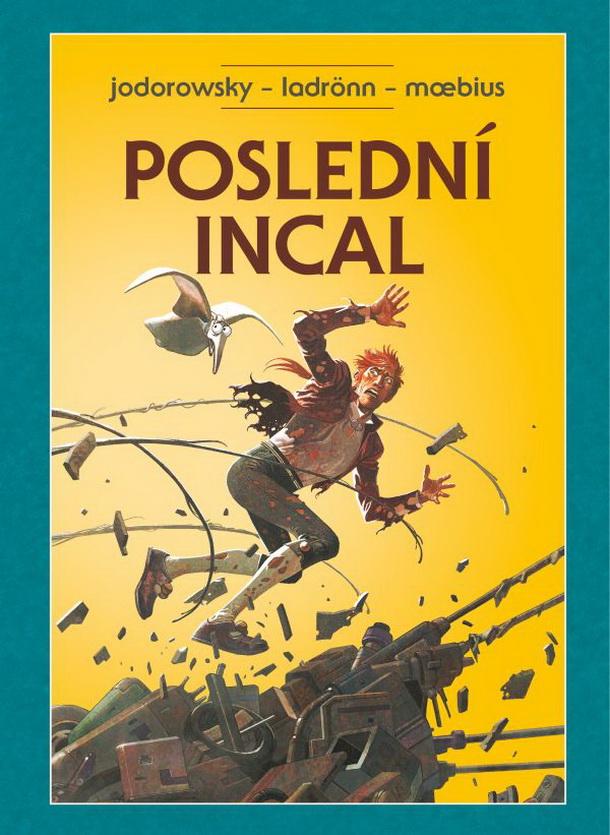 Posledni-Incal