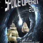 Space-opera-2018