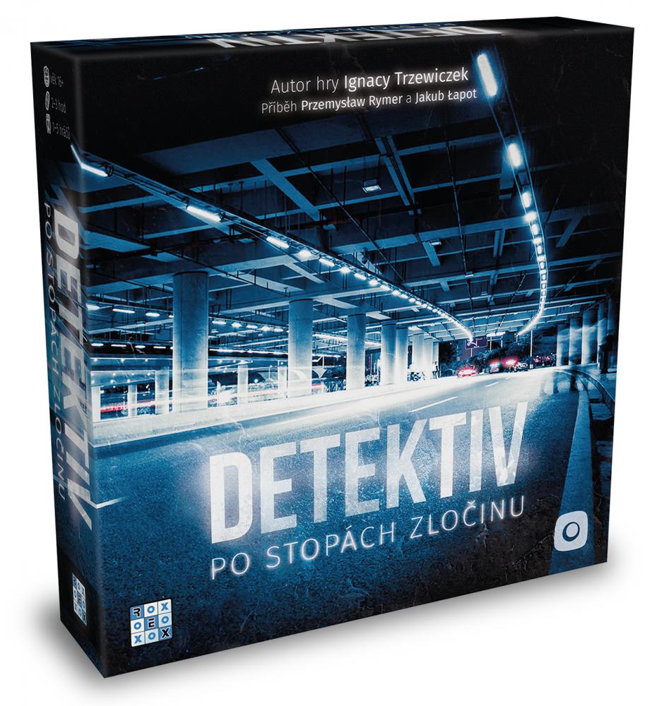 detektiv-po-stopach-zlocinu