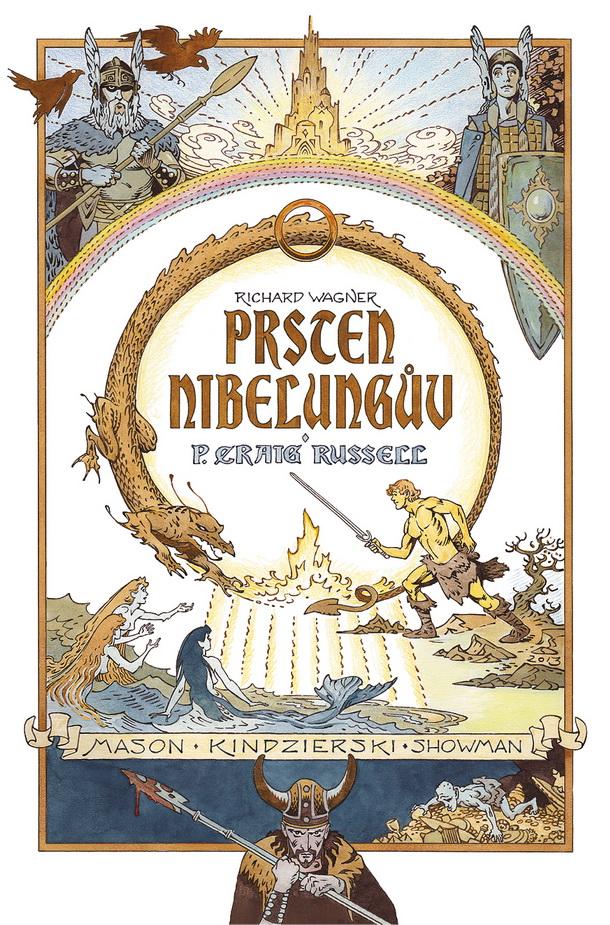 prsten_nibelungu
