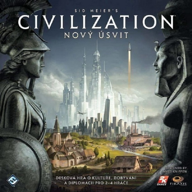 Civilization-novy-usvit