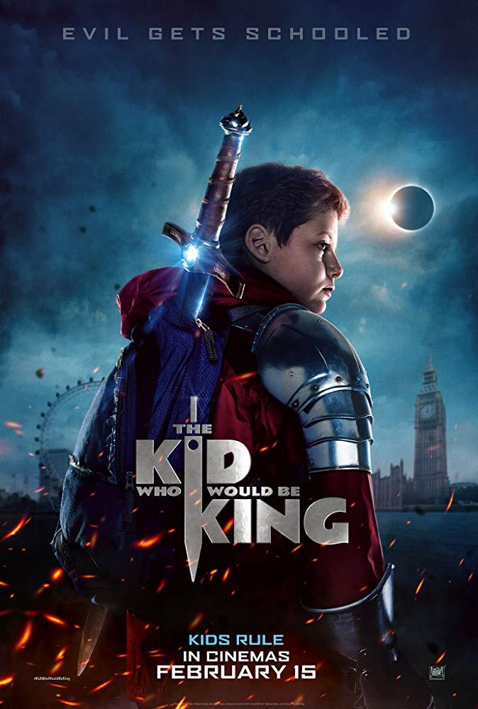 Kid_2