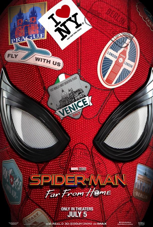 Spider-Man-Daleko-od-domova